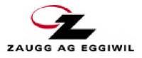 Zaugg AG Eggiwil