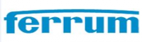 Ferrum AG