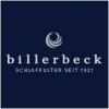 billerbeck Schweiz AG