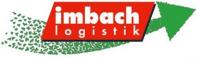 Imbach Logistik AG