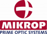 Mikrop AG