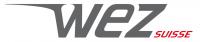wez Kunststoffwerk AG