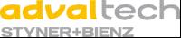 Styner+Bienz FormTech AG