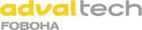 FOBOHA (Germany) GmbH