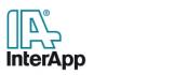 InterApp AG