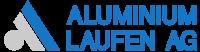 Aluminium Laufen AG