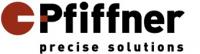 K.R. Pfiffner AG