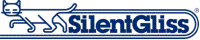 Silent Gliss International Ltd.