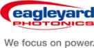 eagleyard Photonics GmbH
