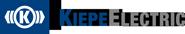 Kiepe Electric GmbH