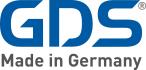 GDS Präzisionszerspanungs GmbH