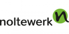 noltewerk GmbH & Co. KG