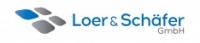 Loer & Schäfer GmbH