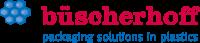 Büscherhoff Spezialverpackung GmbH & Co.KG