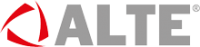 Wilhelm Alte GmbH