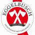 Eggelbusch GmbH & Co. KG