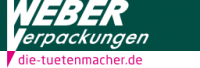 Weber Verpackungen GmbH & Co. KG