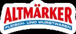 Altmärker Fleisch- und Wurstwaren GmbH