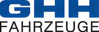 GHH Fahrzeuge GmbH