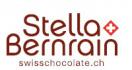 Chocolat Bernrain AG