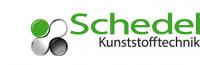 Kunststofftechnik Schedel GmbH