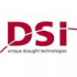 DSI Getränkearmaturen GmbH