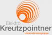 Elektro Kreutzpointner GmbH