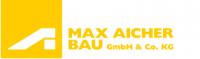 Max Aicher Bau GmbH & Co. KG