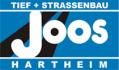 Johann Joos GmbH & Co. KG