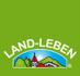 LAND-LEBEN Nahrungsmittel GmbH