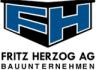 Fritz Herzog Bauunternehmen AG