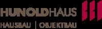 Holzbau Hunold GmbH & Co. KG