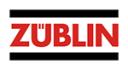 ZÜBLIN Timber GmbH