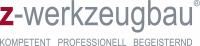 z-werkzeugbau-gmbh
