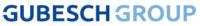 Gubesch Kunststoff-Engineering GmbH