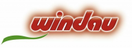 Windau GmbH & Co. KG