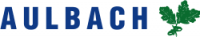 AULBACH GmbH & Co. KG