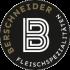 Berschneider GmbH Fleischspezialitätenproduktion