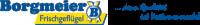 H. Borgmeier GmbH & Co. KG