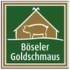 Böseler Goldschmaus GmbH & Co. KG