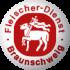 Fleischer-Dienst Braunschweig eG