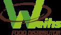 H.M. Weihs GmbH