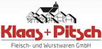 Klaas + Pitsch Fleisch- und Wurstwaren GmbH
