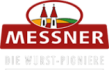 Messner Produktions GmbH & Co. KG