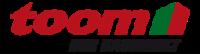 toom Baumarkt GmbH Pflanzenlager