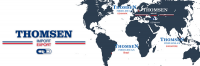 Thomsen Im- u. Export GmbH