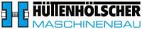 Hüttenhölscher Maschinenbau  GmbH & Co. KG