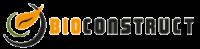 BioConstruct Gesellschaft zur Errichtung von umweltfreundlichen Energieerzeugungsanlagen mbH