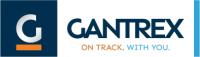GANTREX®  GmbH