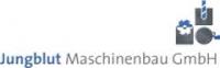 Jungblut Maschinenbau GmbH